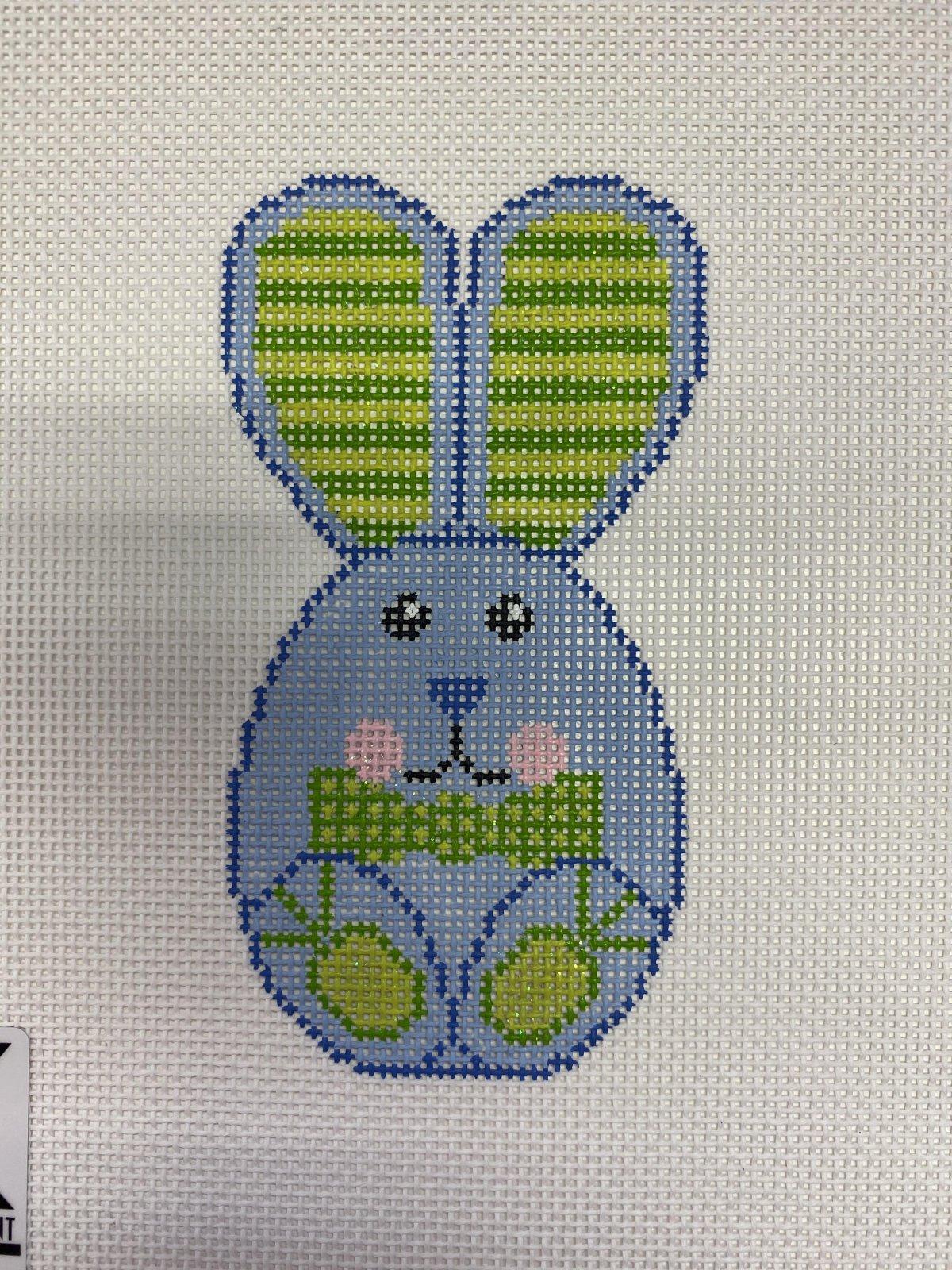 Easter Bunny, Prep