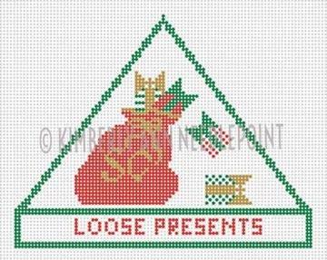Loose Presents