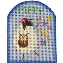 May Sheep
