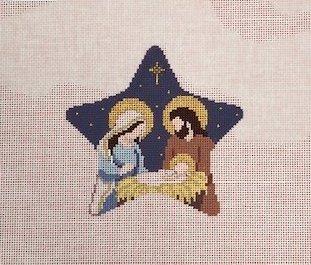 Star, Nativity
