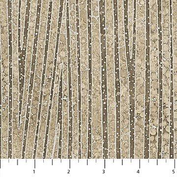 New Shimmer Sand - 22996M-12