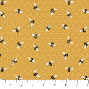 Bee Kind - Single Colorway 23790-53