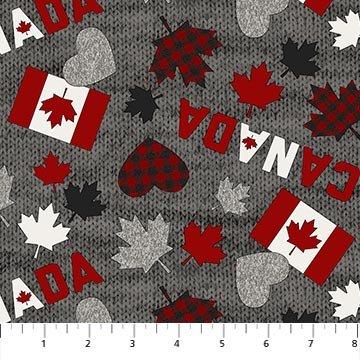 My Canada - 24011-94
