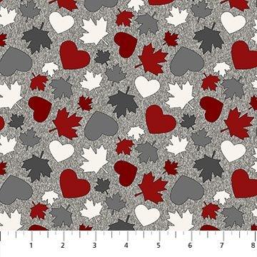 My Canada - 24012-92