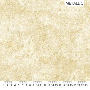 White Christmas - Stonehenge - 21209M-11