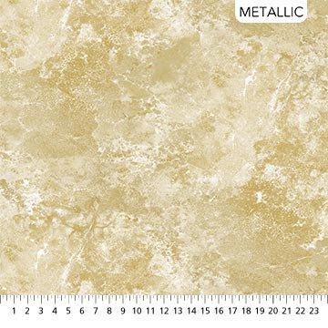 White Christmas - Stonehenge - 21210M-12
