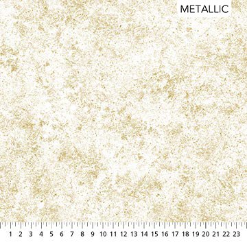 White Christmas - Stonehenge - 21211M-11