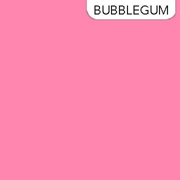 Colorworks Premium Solid - Mel's Diner Bubblegum - 9000-23