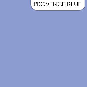 Colorworks Premium Solid - Provence Blue - 9000-406