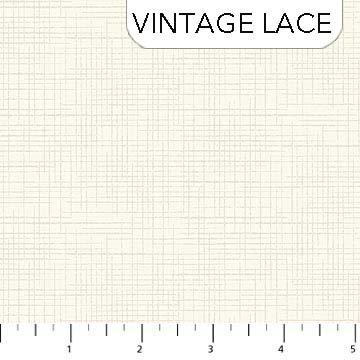 Dublin - Vintage Lace - 9040-11
