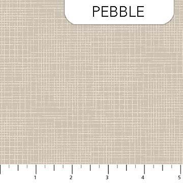 Dublin - Pebble - 9040-12