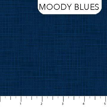 Dublin - Moody Blues - 9040-49