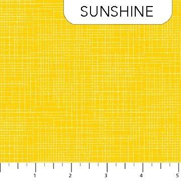 Dublin - Sunshine - 9040-52