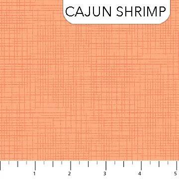Dublin - Cajun Shrimp - 9040-55