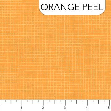 Dublin - Orange Peel - 9040-56
