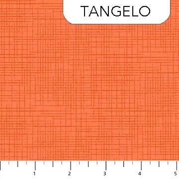 Dublin - Tangelo - 9040-58