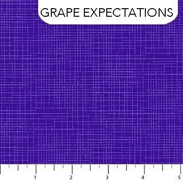 Dublin - Grape Expectations - 9040-88