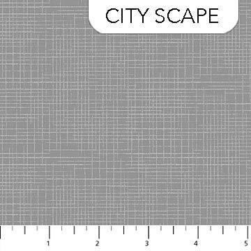 Dublin - City Scape - 9040-94