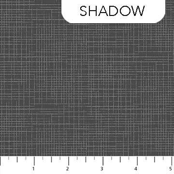 Dublin - Shadow - 9040-96