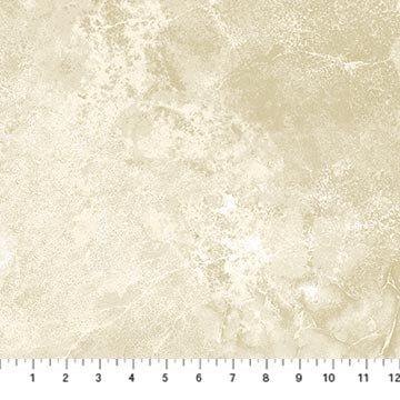 Stonehenge Wide Back Flannel 108 - BF3937-12