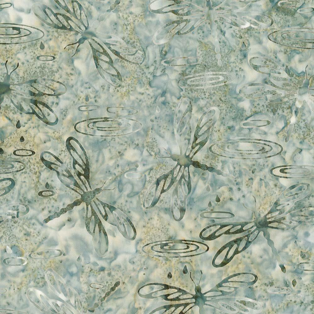 Cantik Batiks 1001-940