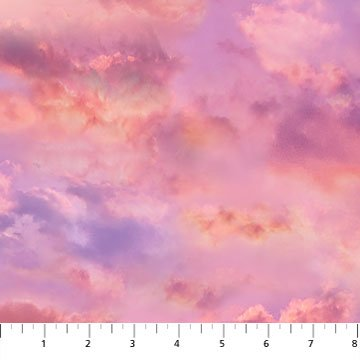 Lavender Fields - Single Colorway - DP23826-83