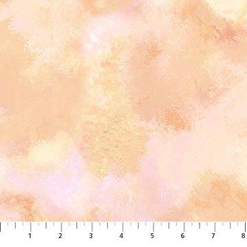 Lavender Fields - Single Colorway - DP23827-11