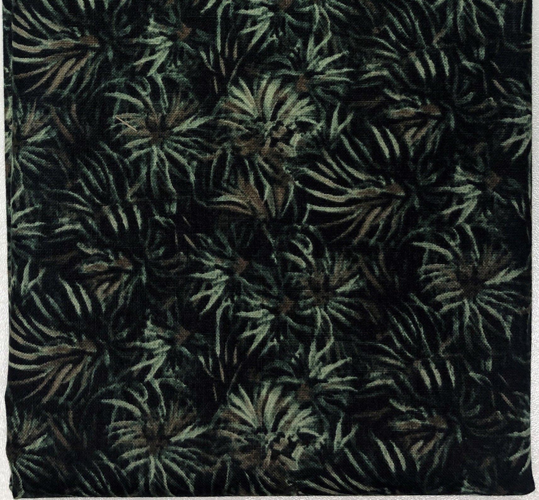 Spruce Pines - Fat Quarters 20x22 - FQ013
