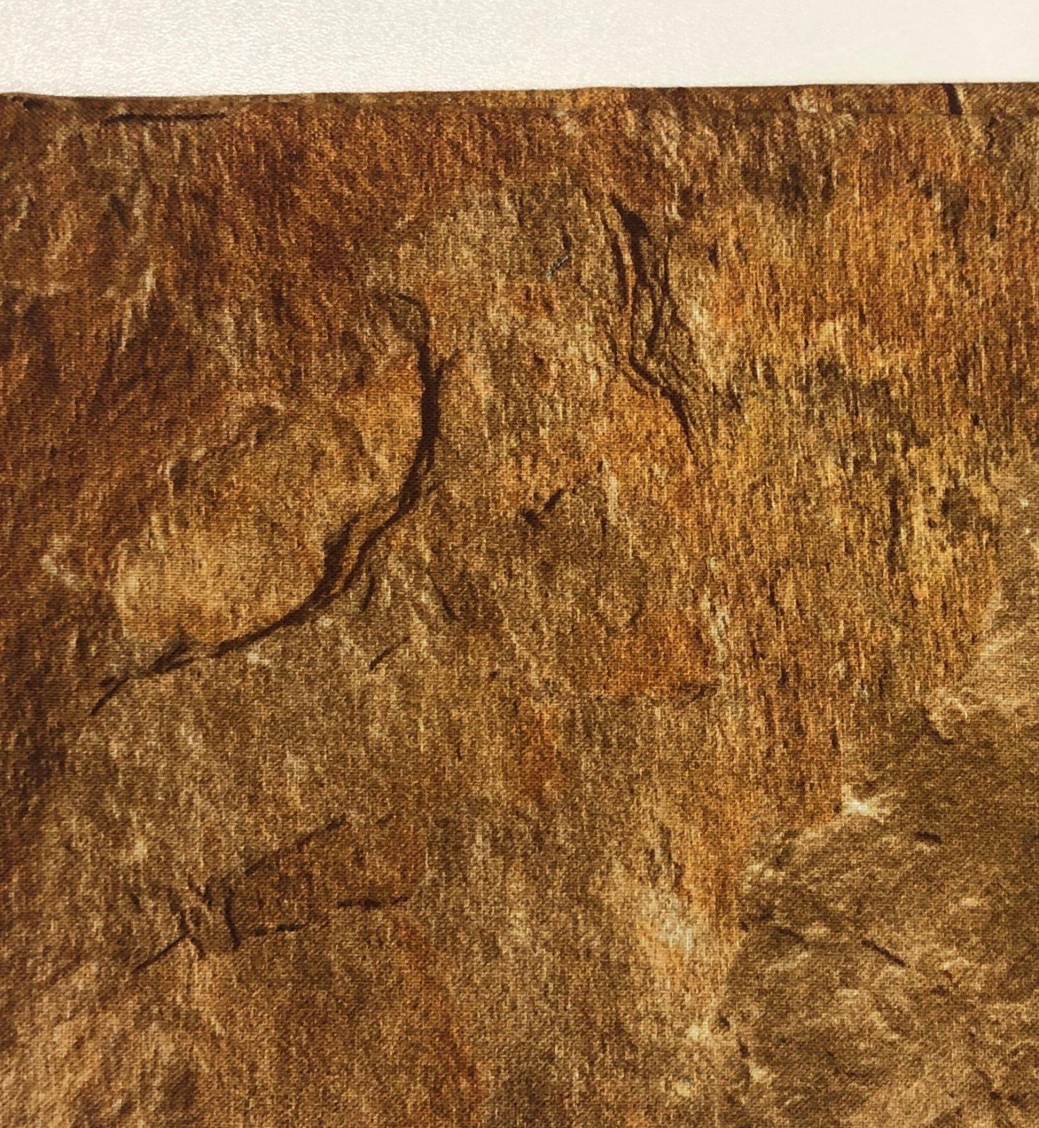 Stone Wall - Fat Quarters 20x22 - FQ016
