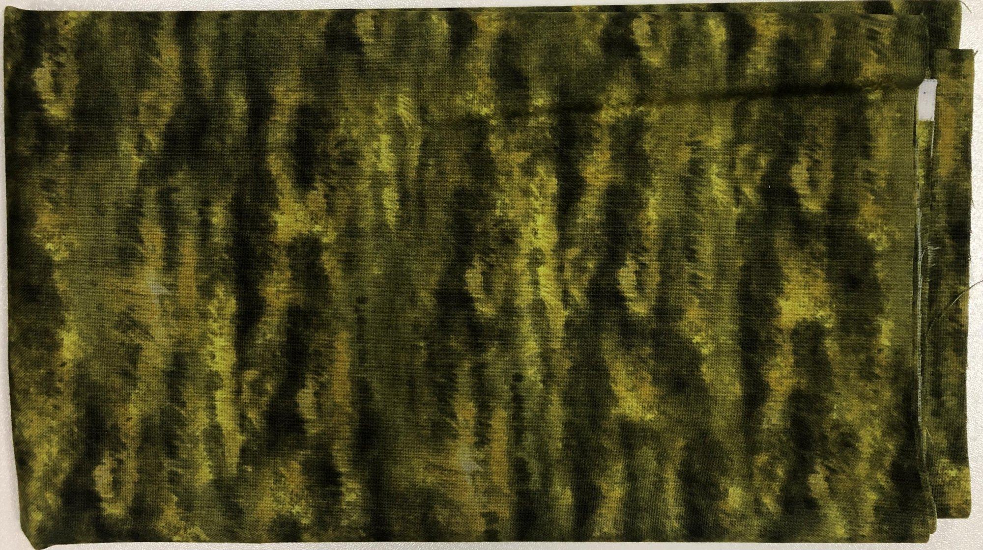Green Landscape - Pre-cut 1/2 meter 20x42 - PC012