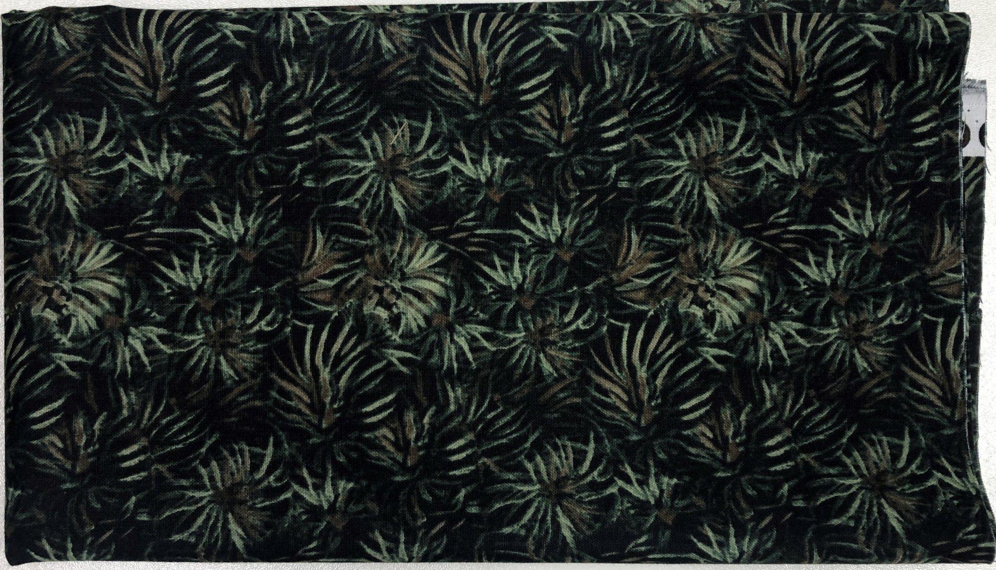 Spruce Pines - Pre-cut 1/2 meter 20x42 - PC013