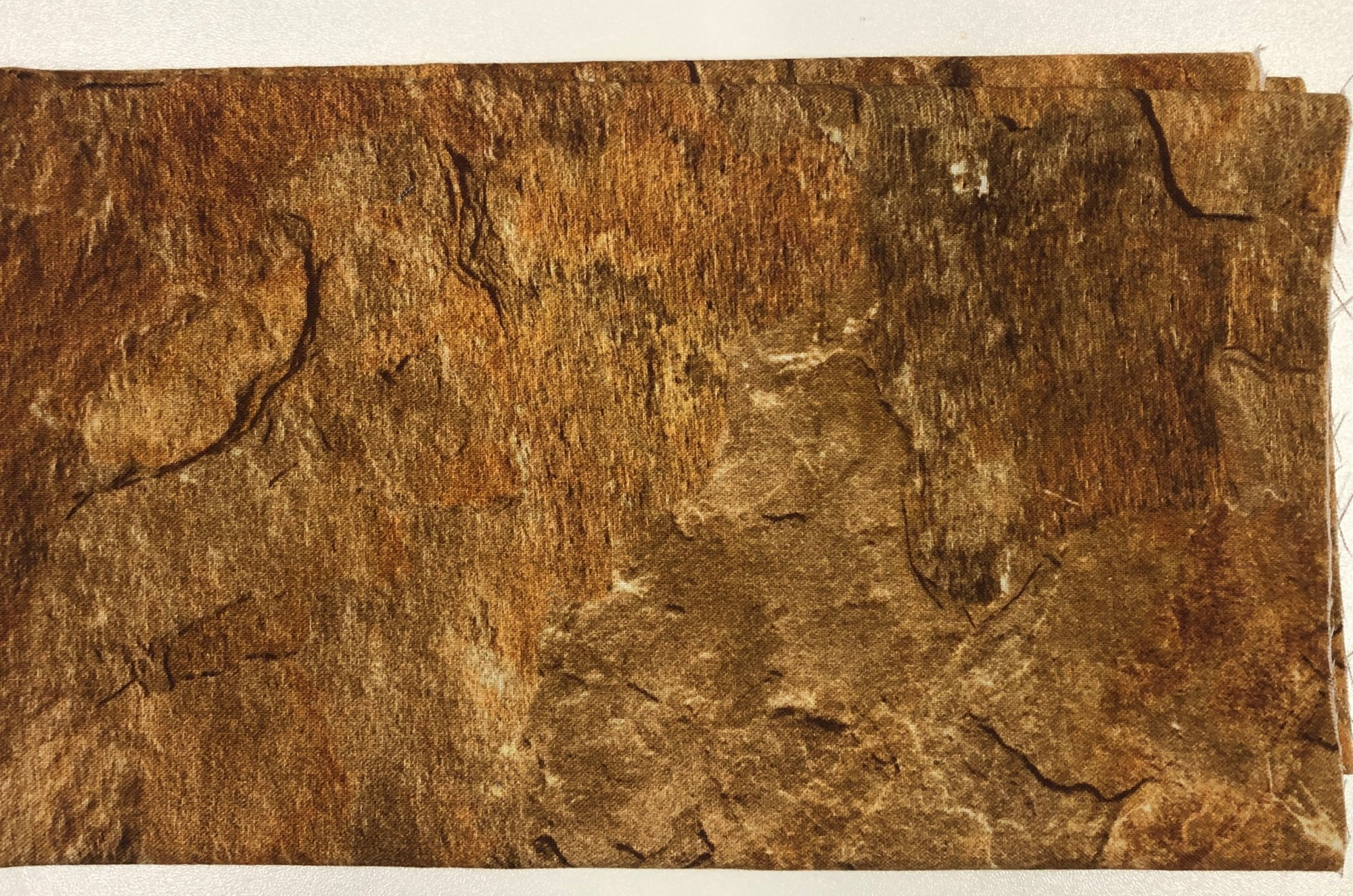 Stone Wall - Pre-cut 1/2 meter 20x42 - PC016