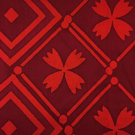 Tile in Brick