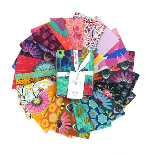 Hindsight-Half Yard Bundle (8 prints)
