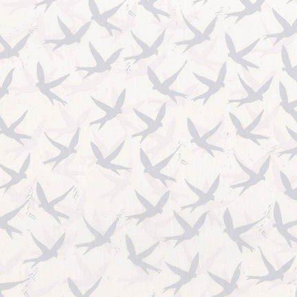 Marmalade Dreams - Silver