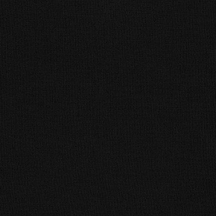 Kona Black