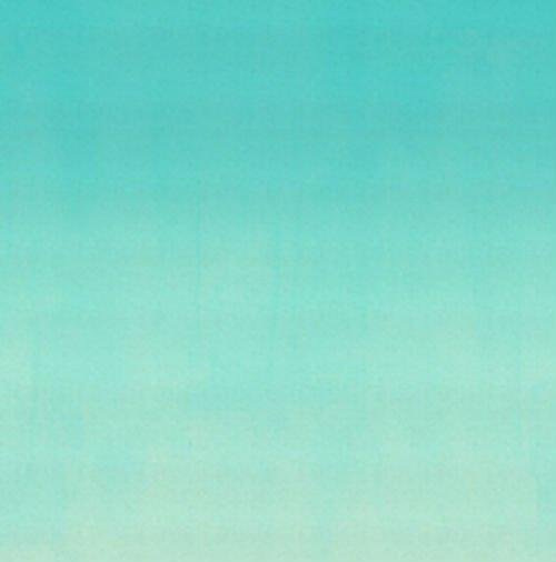 Pigment in Aqua
