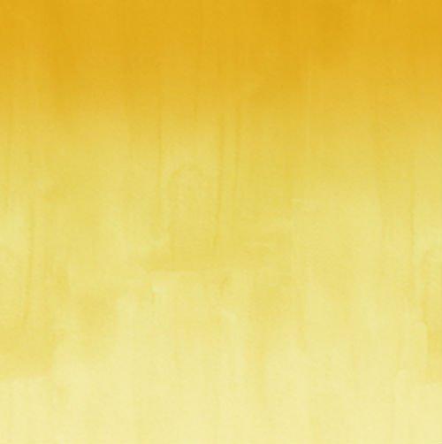 Pigment in Marigold