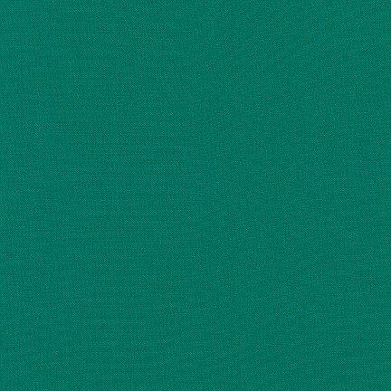 Kona Emerald