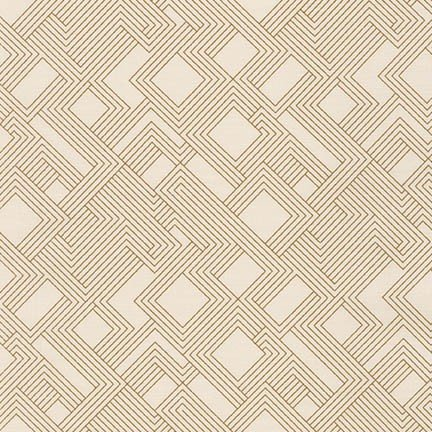 Fragmental Circuit Key - Ivory