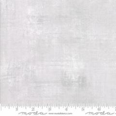 Grunge Basics in Grey Paper
