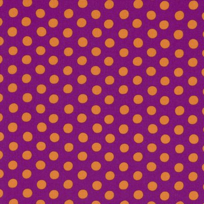 Spot Royal