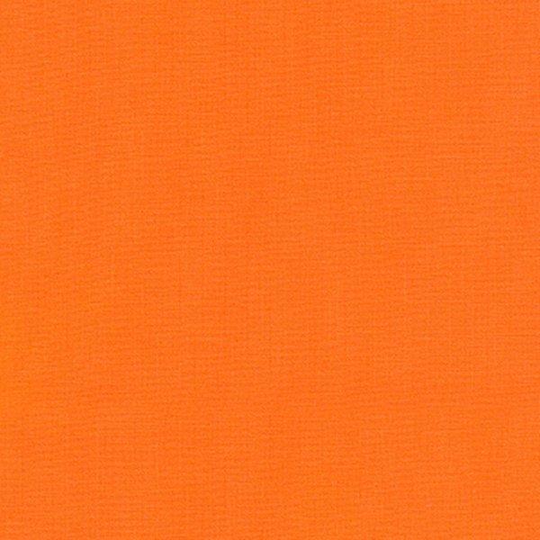 Kona Carrot