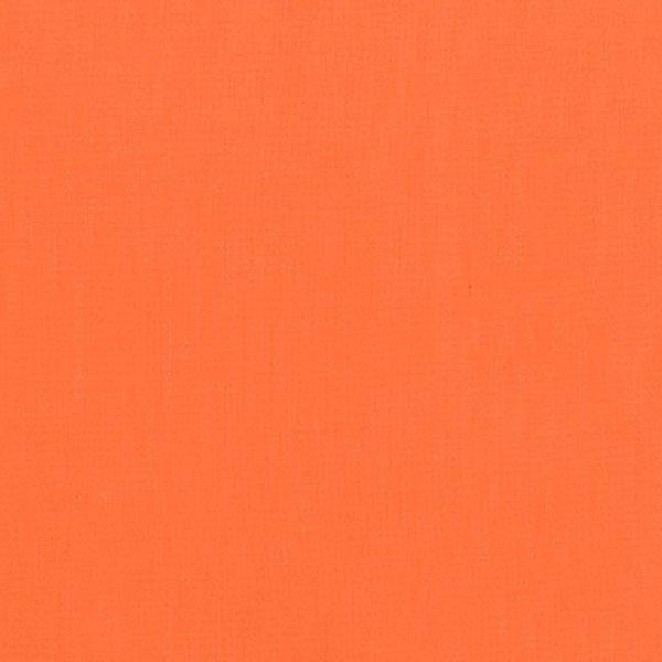 Kona Orangeade