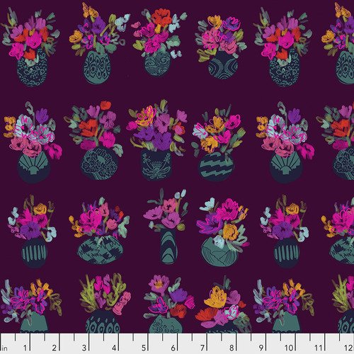 PRE-ORDER | Flower Market-Bouquets D'Art-Morning