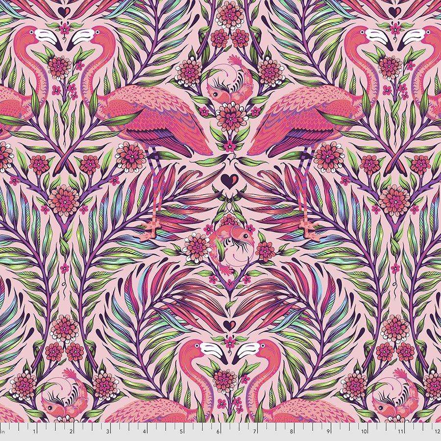 PRE-ORDER | Pretty in Pink in Dragonfruit