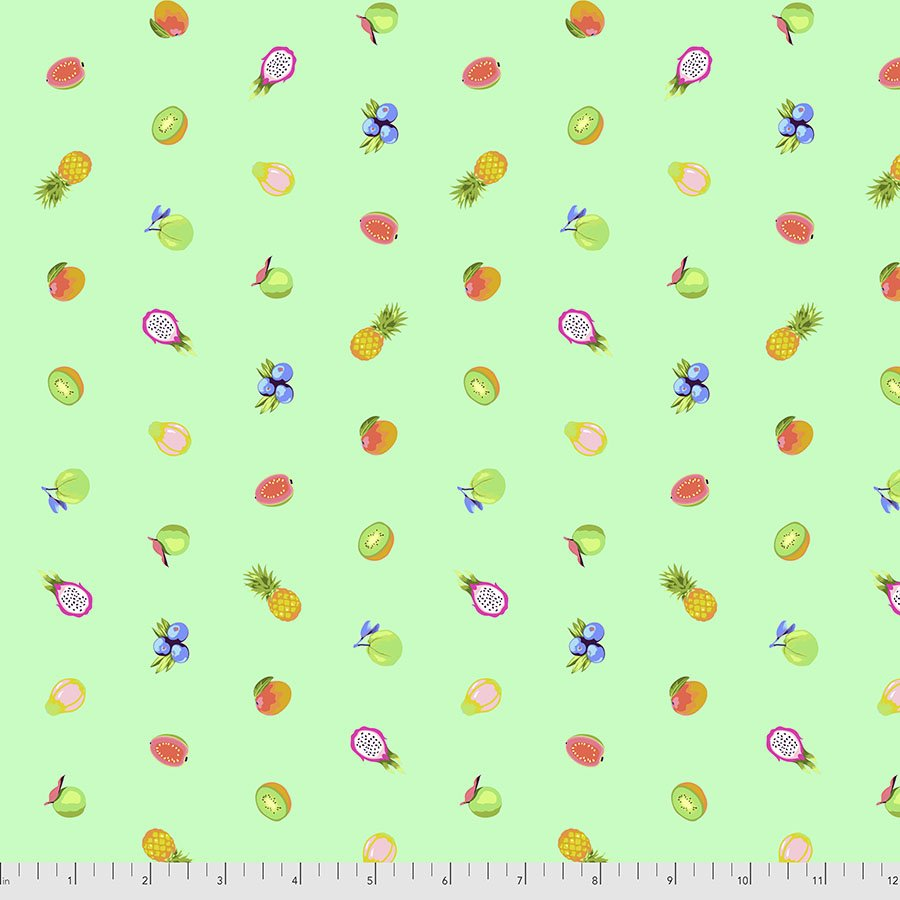 PRE-ORDER | Forbidden Fruit Snacks in Mojito