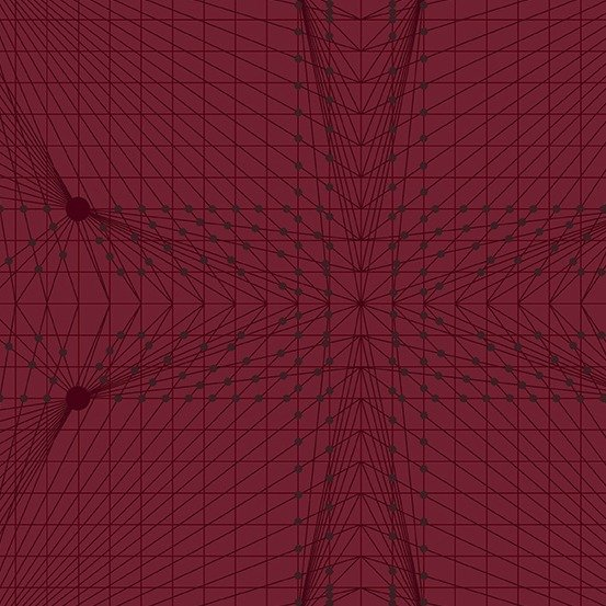 Quantum A-8957-R