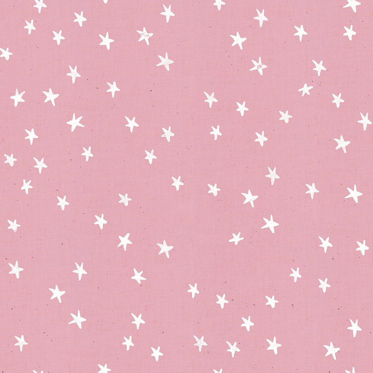 Darlings Stars in Lavender