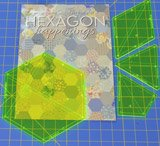 hexagon happenings templates
